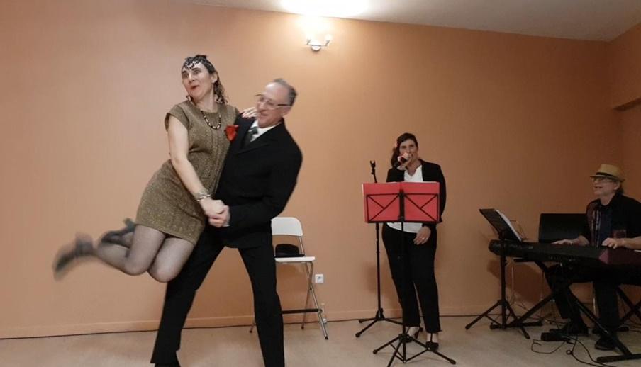 Danse Carole et Jacques 17